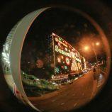 hong-kong---day-1-kowloon-by-night-0039_3022028856_o