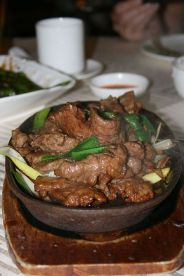 hong-kong---day-2-dinner-sizzling-beef-0003_3022035758_o