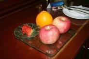 hong-kong---day-2-intercontinental-grand-stanford-hotel-0004_3021204597_o