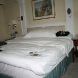 hong-kong---day-2-intercontinental-grand-stanford-hotel-0005_3022036296_o
