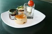 hong-kong---day-2-intercontinental-grand-stanford-hotel-afternoon-tea-0001_3021205063_o