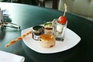 hong-kong---day-2-intercontinental-grand-stanford-hotel--afternoon-tea-0002_3021204393_o