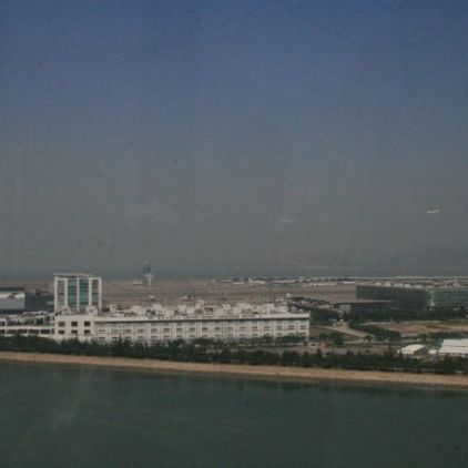 hong-kong---day-2-lantau-cable-car-0004_3021205733_o