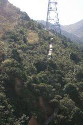hong-kong---day-2-lantau-cable-car-0007_3022037760_o