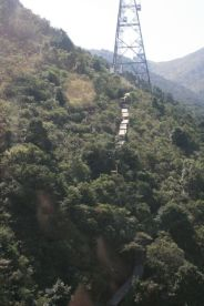 hong-kong---day-2-lantau-cable-car-0007_3022037760_o