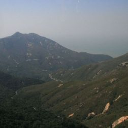hong-kong---day-2-lantau-cable-car-0011_3022038316_o