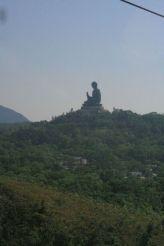 hong-kong---day-2-lantau-cable-car-0013_3022038490_o