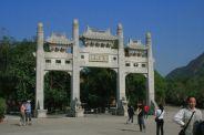 hong-kong---day-2-po-lin-monastery-0001_3022040048_o