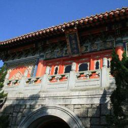 hong-kong---day-2-po-lin-monastery-0004_3021208813_o