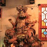 hong-kong---day-2-po-lin-monastery-0006_3022040700_o