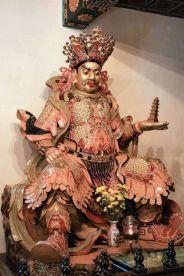 hong-kong---day-2-po-lin-monastery-0007_3022040824_o