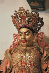 hong-kong---day-2-po-lin-monastery-0008_3021209411_o