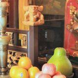hong-kong---day-2-po-lin-monastery-0009_3021209527_o