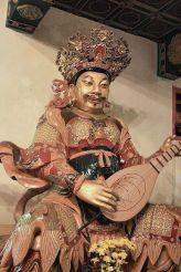 hong-kong---day-2-po-lin-monastery-0010_3021209699_o
