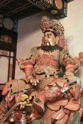 hong-kong---day-2-po-lin-monastery-0011_3022041326_o