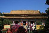 hong-kong---day-2-po-lin-monastery-0012_3021209939_o