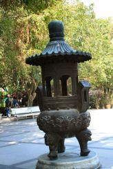 hong-kong---day-2-po-lin-monastery-0013_3021210067_o