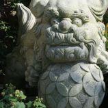 hong-kong---day-2-po-lin-monastery-0015_3021210411_o