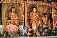 hong-kong---day-2-po-lin-monastery-0017_3022042148_o