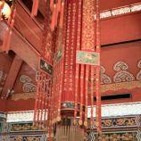 hong-kong---day-2-po-lin-monastery-0018_3022042270_o