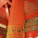 hong-kong---day-2-po-lin-monastery-0019_3022042412_o