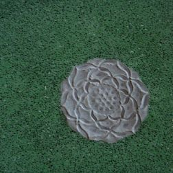 hong-kong---day-2-po-lin-monastery-0020_3021211137_o