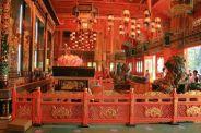 hong-kong---day-2-po-lin-monastery-0021_3021211309_o