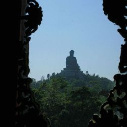 hong-kong---day-2-po-lin-monastery-0022_3021211417_o