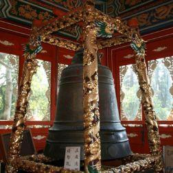 hong-kong---day-2-po-lin-monastery-0024_3022043088_o