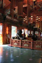 hong-kong---day-2-po-lin-monastery-0025_3021211753_o