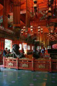 hong-kong---day-2-po-lin-monastery-0026_3022043360_o