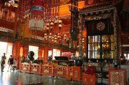 hong-kong---day-2-po-lin-monastery-0027_3021212121_o