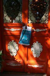 hong-kong---day-2-po-lin-monastery-0028_3022043712_o