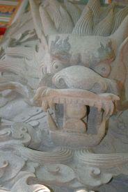 hong-kong---day-2-po-lin-monastery-0029_3022043858_o