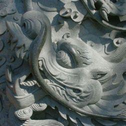 hong-kong---day-2-po-lin-monastery-0030_3022043990_o