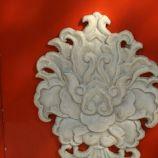 hong-kong---day-2-po-lin-monastery-0031_3022044124_o