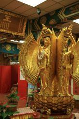 hong-kong---day-2-po-lin-monastery-0033_3022044392_o