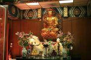 hong-kong---day-2-po-lin-monastery-0034_3022044542_o