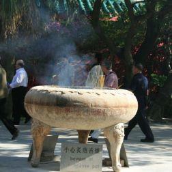 hong-kong---day-2-po-lin-monastery-0036_3021213319_o