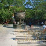 hong-kong---day-2-po-lin-monastery-0037_3022044996_o