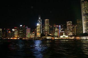 hong-kong---day-2-star-ferry-0004_3022045588_o