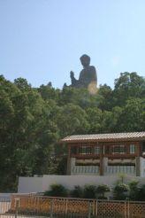 hong-kong---day-2-tian-tan-buddha-0002_3022045854_o