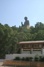 hong-kong---day-2-tian-tan-buddha-0002_3022045854_o