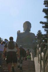 hong-kong---day-2-tian-tan-buddha-0005_3022046206_o