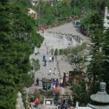 hong-kong---day-2-tian-tan-buddha-0006_3022046402_o