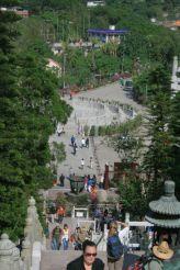 hong-kong---day-2-tian-tan-buddha-0006_3022046402_o