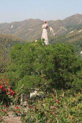 hong-kong---day-2-tian-tan-buddha-0007_3021214809_o