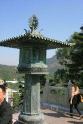 hong-kong---day-2-tian-tan-buddha-0008_3021214949_o