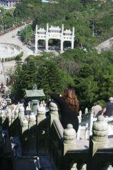 hong-kong---day-2-tian-tan-buddha-0012_3022047050_o