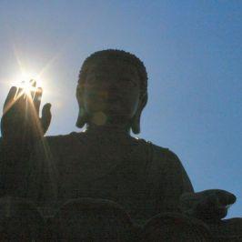 hong-kong---day-2-tian-tan-buddha-0013_3021215453_o